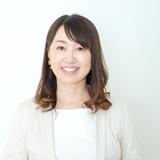 ウェブ解析士マスター 松岡亜紀子